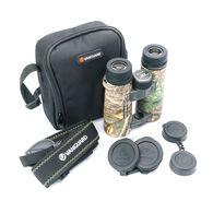 Vanguard Endeavor ED 10x42 Binoculars-Real Tree