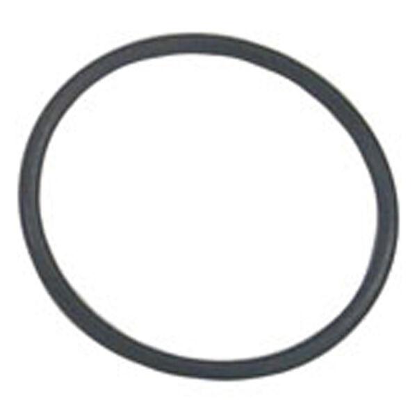 Sierra O-Ring, Sierra Part #18-7432-9