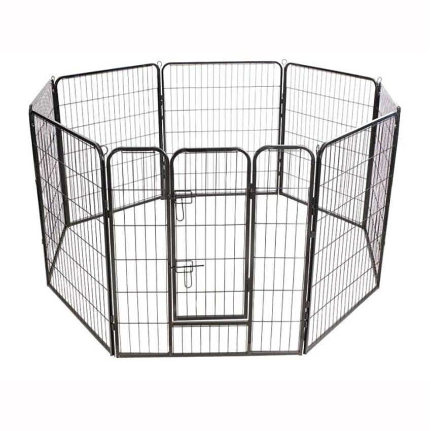 camping world pet fence