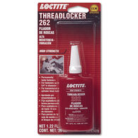 Sierra Threadlocker 262 For Mercury Marine/OMC Engine, Sierra Part #37478