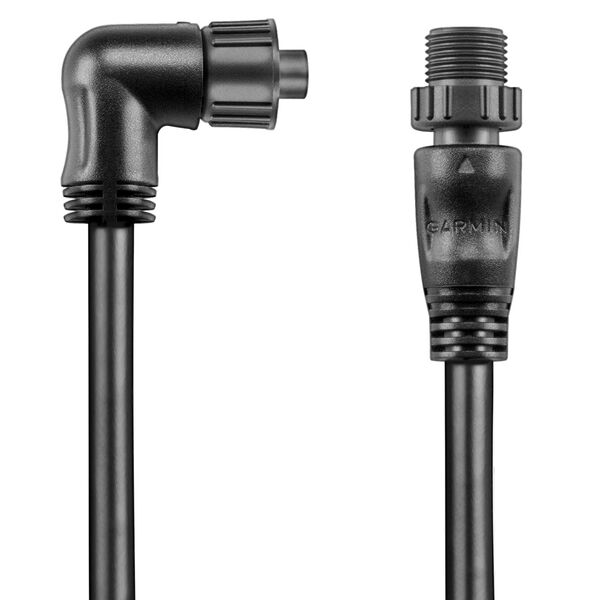 Garmin NMEA 2000 Backbone/Drop Cable With Right Angle
