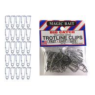 Magic Bait Big Catch Trotline Clips