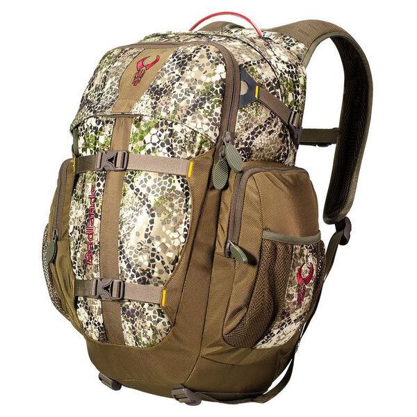Badlands Pursuit Backpack