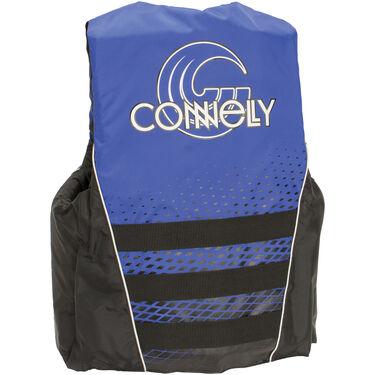 Connelly Promo Nylon Life Jacket
