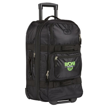 Radar Ogio Layover Travel Luggage