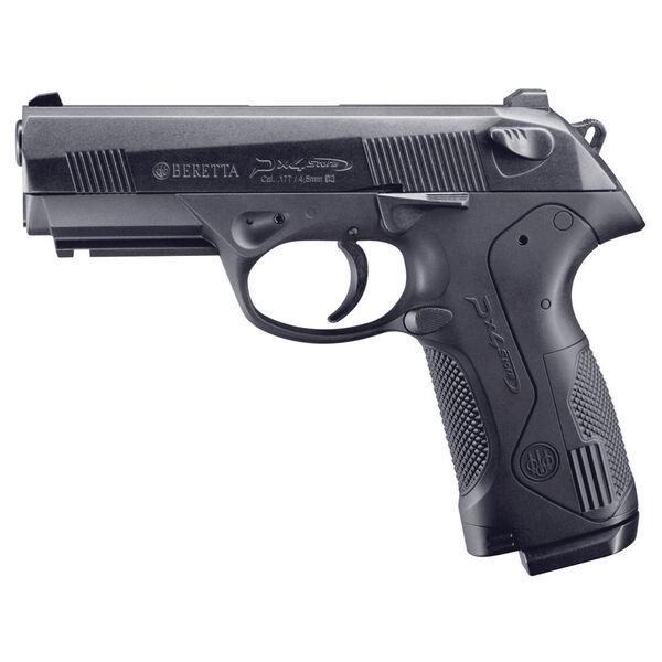 Beretta PX4 Storm Air Pistol