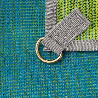 CGear Original Sand-Free Mat, XL