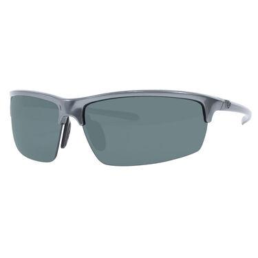 Unsinkable Vapor Sunglasses