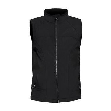 Temp360 Men's 5V Battery Heated Vest