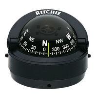 Ritchie Explorer S-53 Surface-Mount Compass