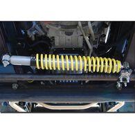 Roadmaster Reflex Steering Stabilizer for Class A Motorhomes