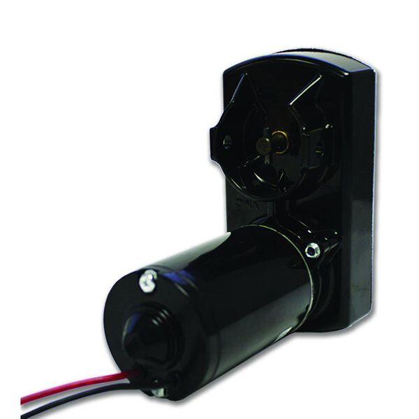 Actuator Motor, 18:1 Slideout - Venture