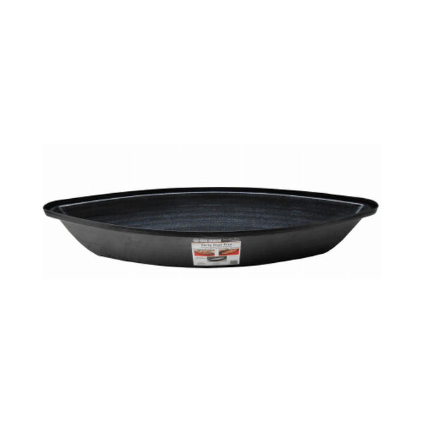 King Kooker Party Boat Serving Tray