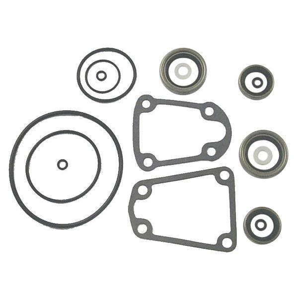 Sierra Lower Unit Seal Kit, Sierra Part #18-2690