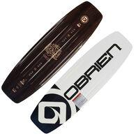 O'Brien SOB DZ Edition Wakeboard