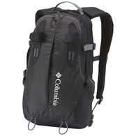 Columbia Silver Ridge 20L Backpack