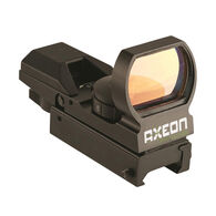 Axeon R47 Multi-Reticle Reflex Sight