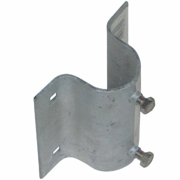 Stationary Dock Hardware - Side Leg Holder