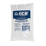 Igloo Maxcold Ice Gel Pack
