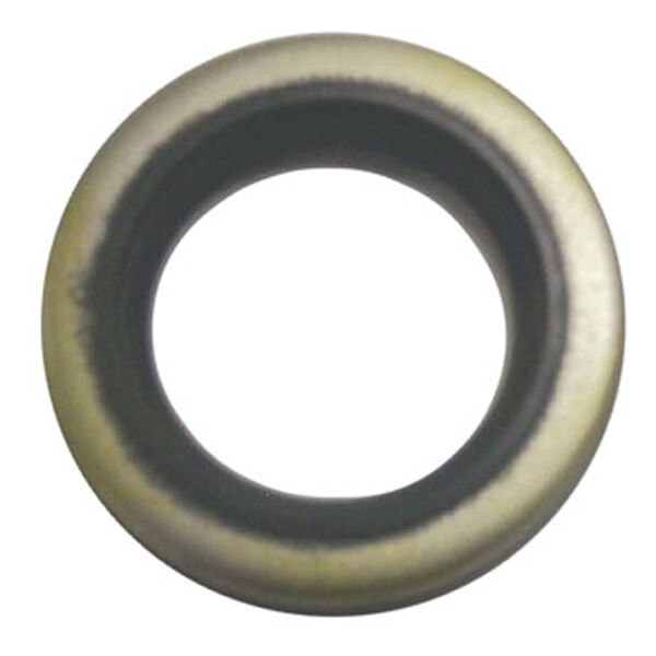 Sierra Oil Seal For Mercury Marine Engine, Sierra Part #18-0537