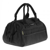 Drago Gear Ammo & Tool Bag, Black