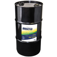 Sierra 15W-40 Diesel Engine Oil, Sierra Part #18-9553-6