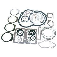 Sierra Gasket Set For Volvo Engine, Sierra Part #18-0489