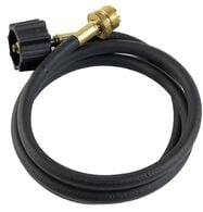 Mr. Heater 5' Propane Hose Assembly
