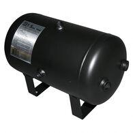 Bulldog Winch 1.5-Gallon Air Tank with 8 Bungs