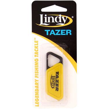 Lindy Techni-Glo Tazer Light