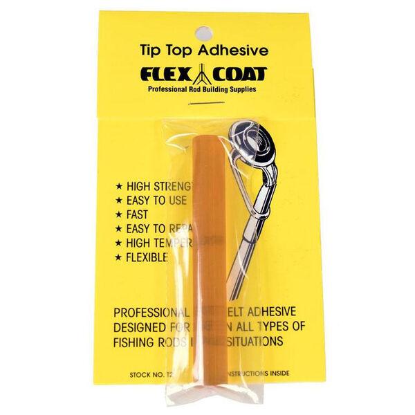 Thermal Plastic Tip-Top Adhesive