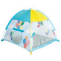 Balloon Adventure Mesh Dome Tent