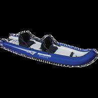 Aquaglide Rogue Kayak XP Two