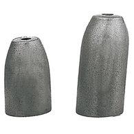 Water Gremlin Premium Lead-Free Steel Slip Sinker