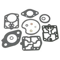 Sierra Carburetor Kit For Mercury Marine Engine, Sierra Part #18-7007