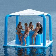 O'Brien Copa Lounge Float