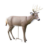 Primos Scarface Full-Body Deer Decoy