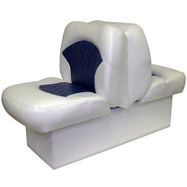 Overton's Premium Back-To-Back Lounge Seat
