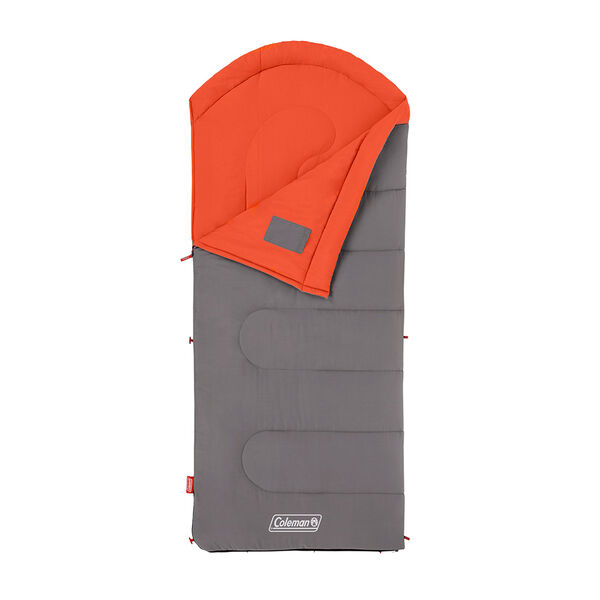 Coleman Dexter 50°F Sleeping Bag