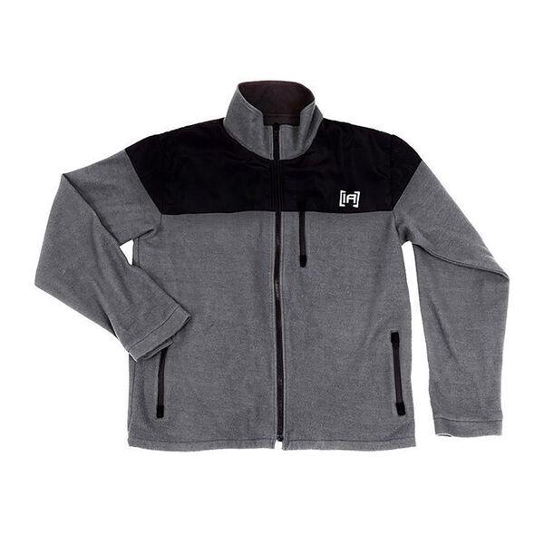 Clam Outdoors Fleece Liner Jacket