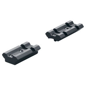 Leupold Rifleman Mounting System Base, Winchester 70, 2-Piece