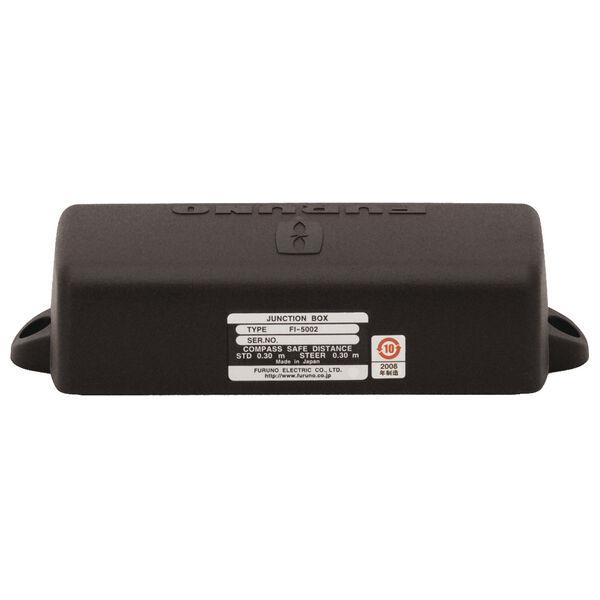 Furuno F15002 NMEA 2000 Junction Box