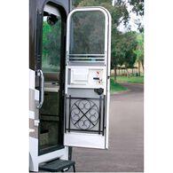 RV Screen Doors & Accessories | Camping World