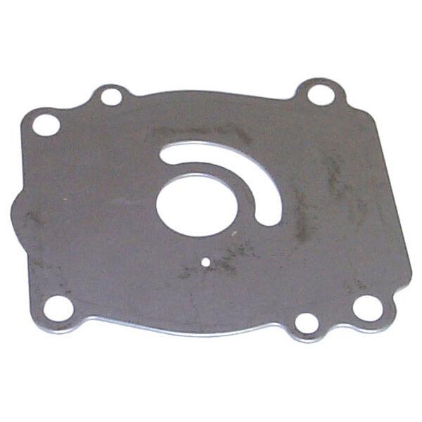 Sierra Impeller Plate For Suzuki Engine, Sierra Part #18-3189