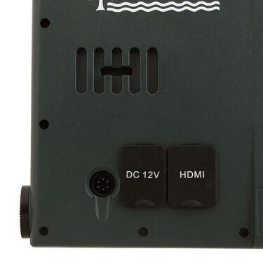 Aqua Vu HD7i Underwater Camera