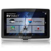 Rand McNally® RV Tablet 70 GPS