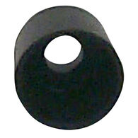Sierra Valve Stem Seal For Mercury Marine Engine, Sierra Part #18-4023
