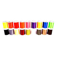 Superfly 18 Spool Thread Assortment