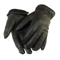 Ultimate Terrain Women's Lined Deerskin Leather Glove