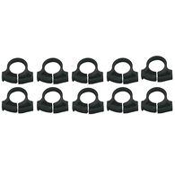 Sierra Snapper Clamps, Sierra Part #18-8020-9